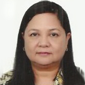 Jocelyn Binanay Pulvera